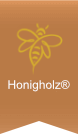 home_honigholz_pic1